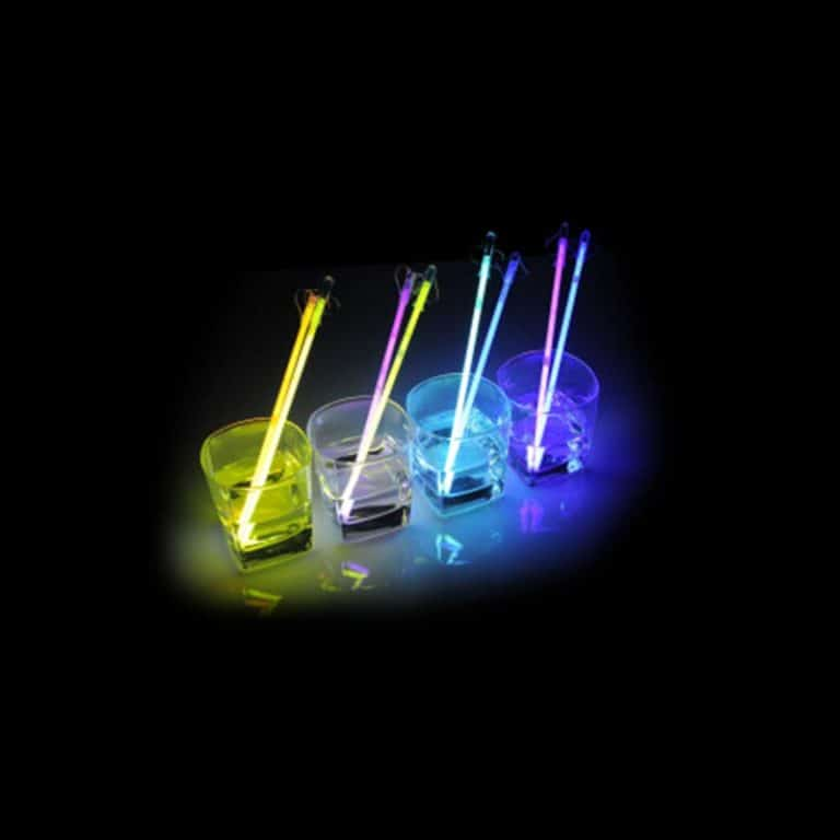 همزن بلک لایت Glow مدل STBL100