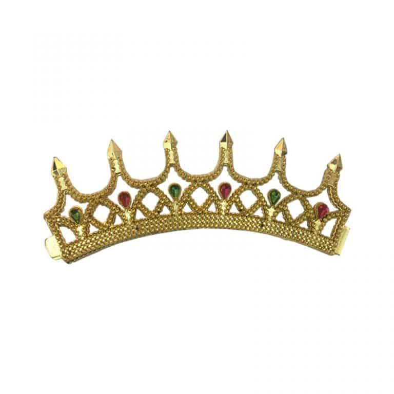 تاج پادشاهی