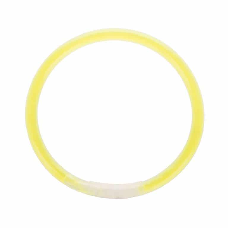دستبند بلک لایت Glow مدل STBL170
