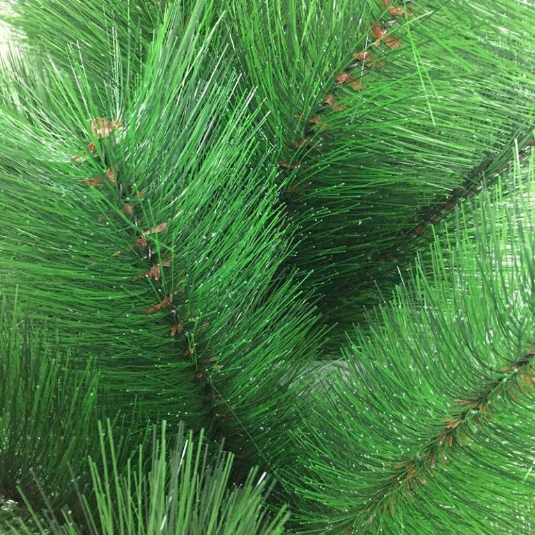درخت کاج کریسمس ( ۱۲۰Cm )