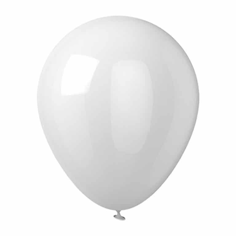 بسته بادکنک Helium Quality سورتک مدل STLH01