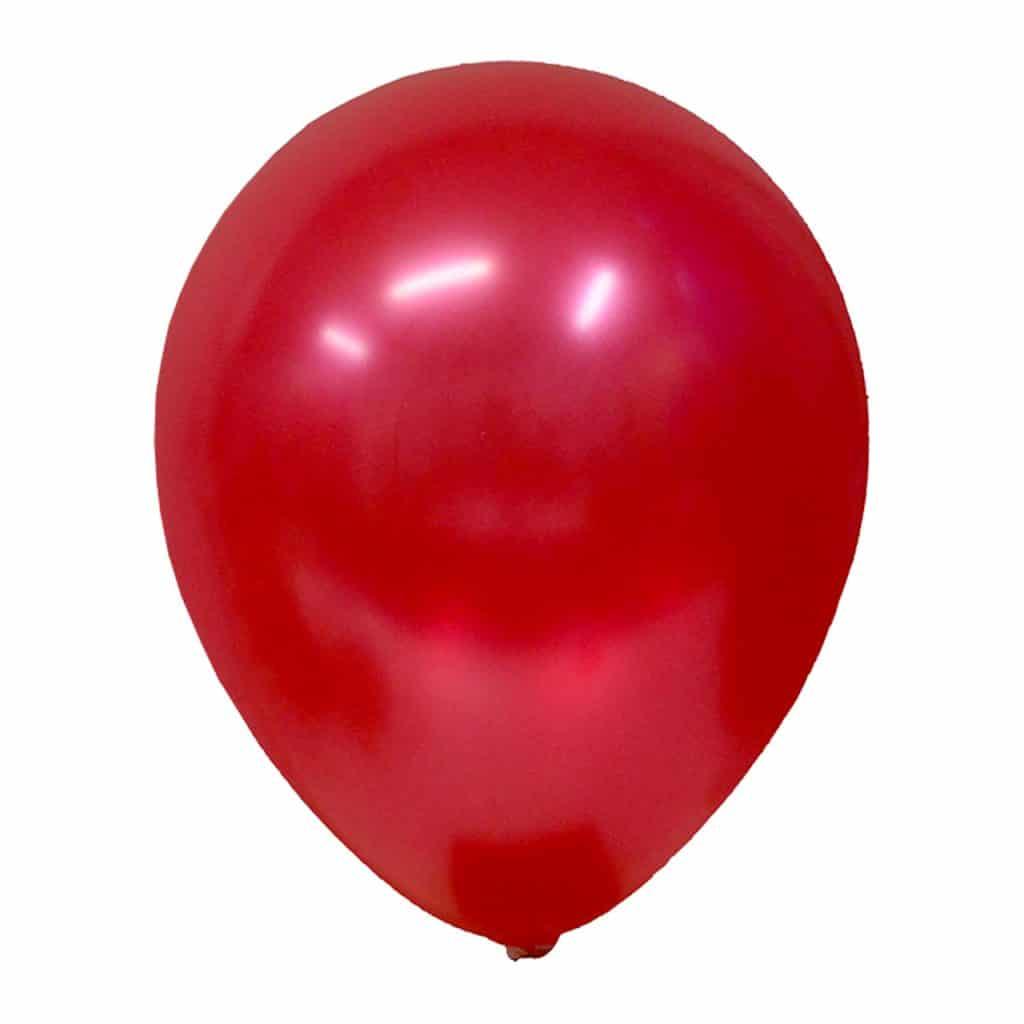 بسته بادکنک Helium Quality سورتک مدل STLH17