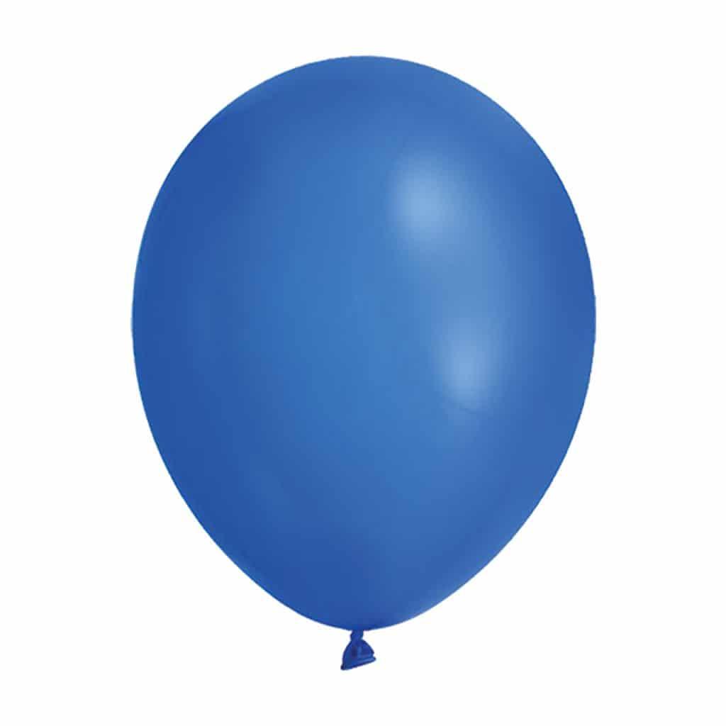 بسته بادکنک Helium Quality سورتک مدل STLH16