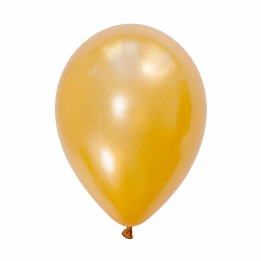 بسته بادکنک Helium Quality سورتک مدل STLH14