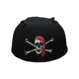 کلاه دزدان دریایی مدل STBH100