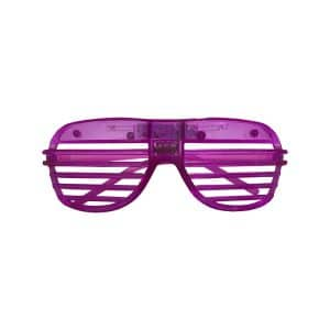 عینک کرکره ای چراغ دار مدل STBL209