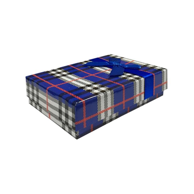 جعبه کادوی سکه STGB118