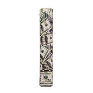 بمب شادی دلار مدل STA156