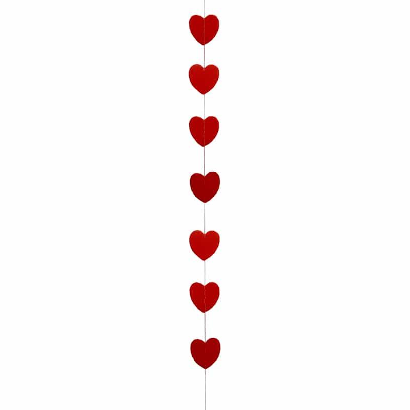 ریسه قلبی بوبو بالن مدل STR100