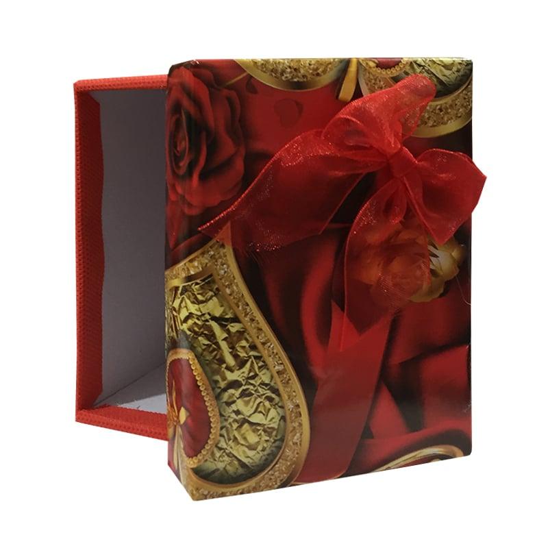 جعبه کادو جواهرات مدل STGB140