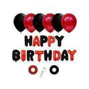 ست تزئینات تولد Happy Birthday مدل STF1005