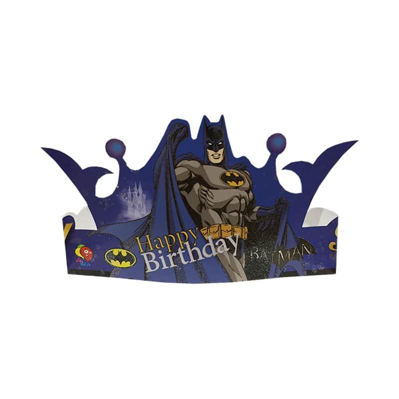 تم تولد بتمن Batman مدل STBT106