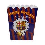تم تولد بارسلونا Barcelona مدل STBT109