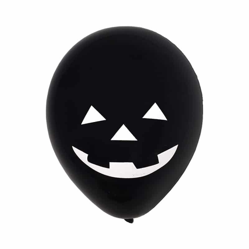 بادکنک هالوین halloween