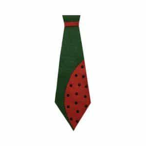 کراوات هندونه