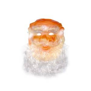 ماسک بابانوئل کریسمس