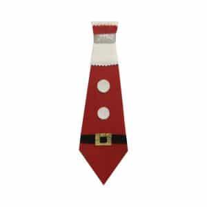 کراوات بابانوئل کریسمس