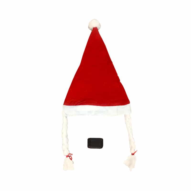 لباس مامانوئل کریسمس