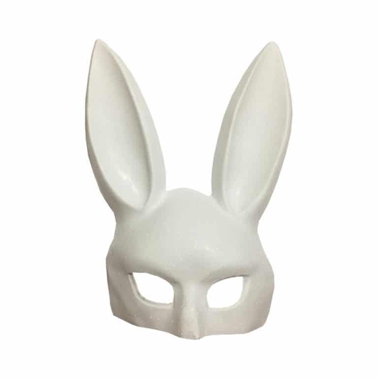 ماسک فانتزی مدل STH143
