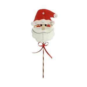 تاپر بابانوئل کریسمس
