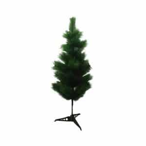 درخت کاج کریسمس