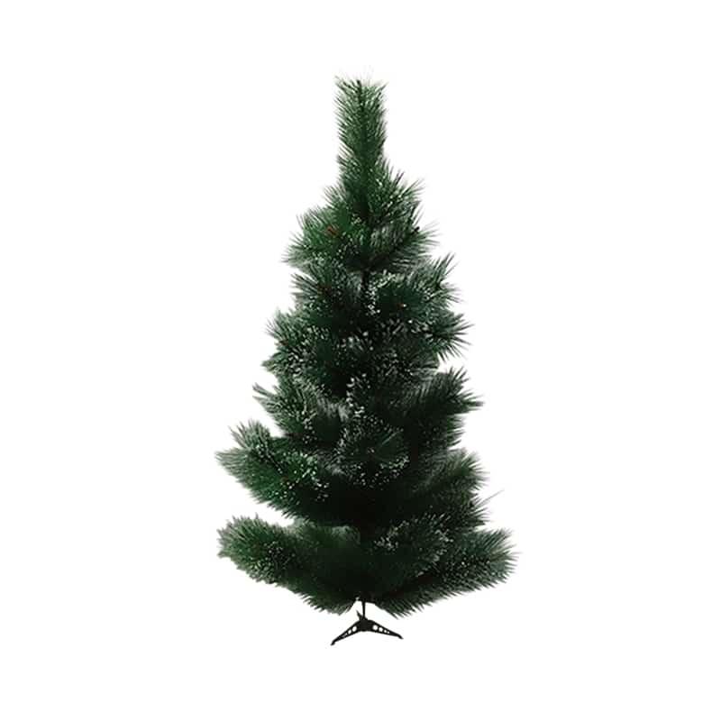 درخت کاج نوک برفی کریسمس ( ۲۱۰Cm ) |