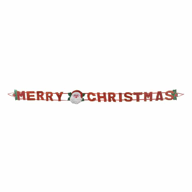 ریسه کریسمس