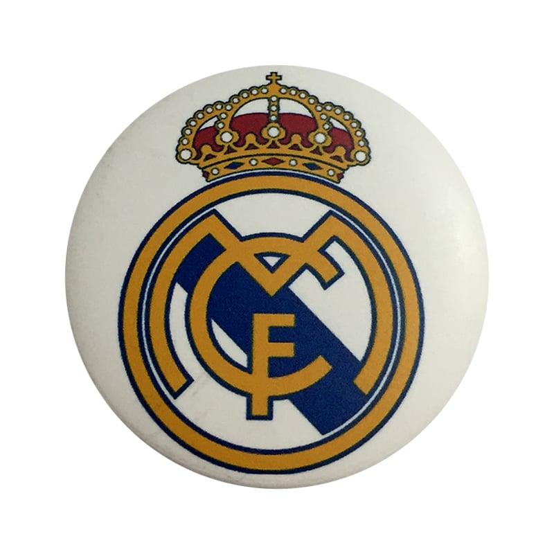 پیکسل رئال مادرید