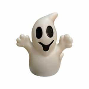 شبح هالووین