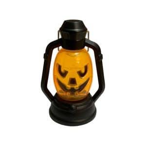 فانوس چراغدار هالووین