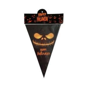 ریسه هپی هالووین