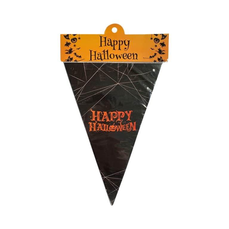ریسه هالووین Happy Halloween مدل STH172