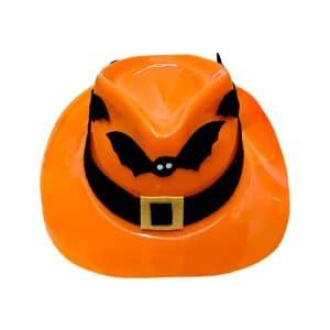 کلاه خفاش هالووین
