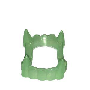 دندان ترسناک دراکولا