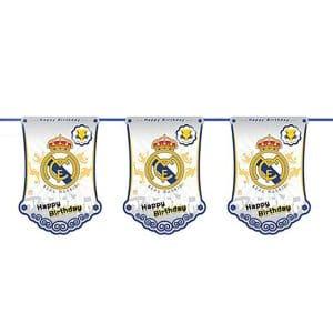 ریسه رئال مادرید