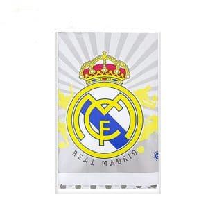 سفره رئال مادرید