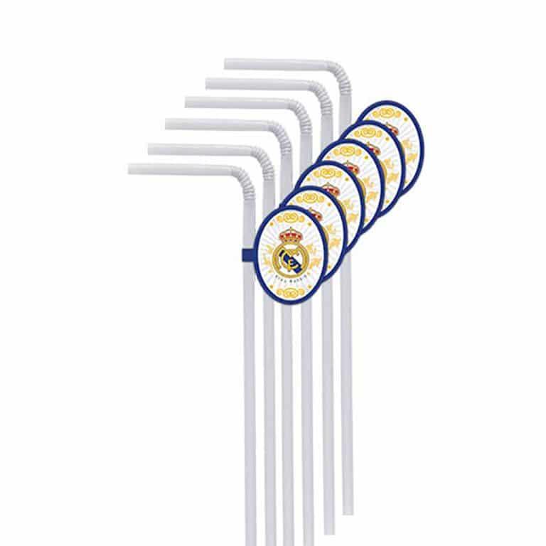 نی تم تولد رئال مادرید مدل STBT565
