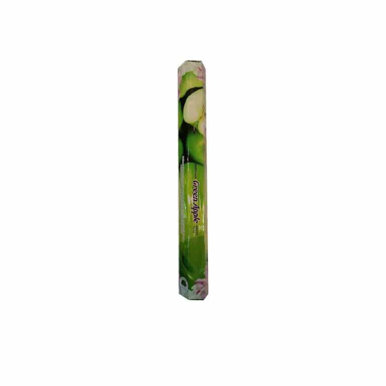 عود خوشبو کننده سیب سبز مدل STO160