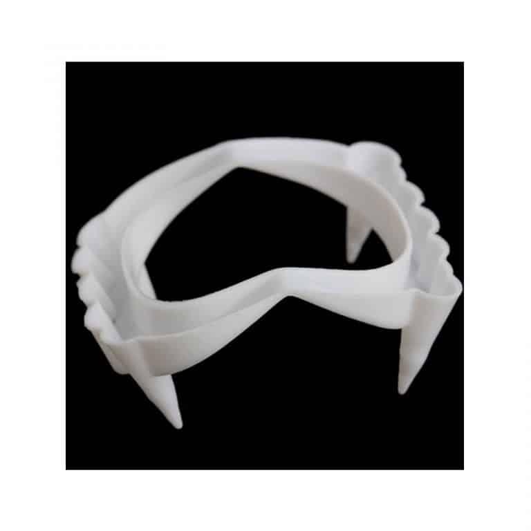 دندان مصنوعی دراکولا مدل STFT111