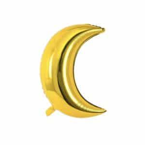 بادکنک ماه